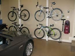 best 25 garage bike storage ideas on pinterest garage