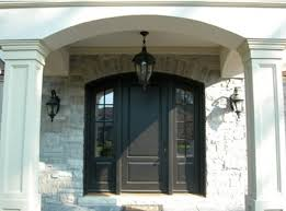 Entry Door Designs Front Doors With Sidelights And Transom Excellent Ideas 6 On Home