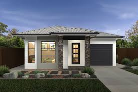 house design for 150 sq meter lot buy plans for 0 150 sqm i want that design