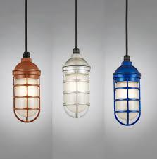 Outdoor Hanging Lighting Fixtures Lighting Imposing Outdoor Pendant Lighting Image Ideas Hanging