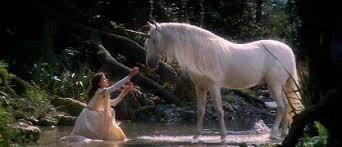 film comme narnia les échos d altaïr les créatures fantastiques au cinéma la licorne