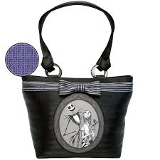 55 best harvey handbags images on disney purse belt