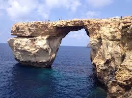 Azure Window Azure Windows Picture Of Azure Window Island Of Gozo Tripadvisor