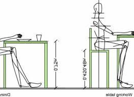 Standard Size Kitchen Table Warehouse Virtual Store Natural - Standard kitchen table