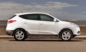 hyundai tucson 2014 my thoughts on technology and jamaica 2014 hyundai tucson suv to