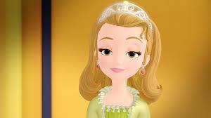 princess amber sofia wiki fandom powered wikia