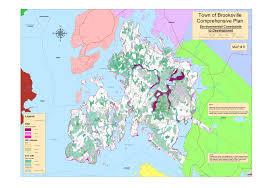 What Are Flood Plains Brooksville Comprehensive Plan