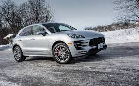 porsche macan turbo 2016 2016 porsche macan review and infomration united cars united cars