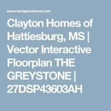 clayton homes home centers find a home center near you and see the quality built new mobile