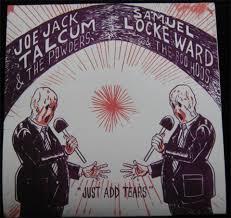 joe jack talcum on playing solo and the reunited dead milkmen