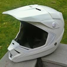 one industries motocross helmet one industries gamma helmet review just shy of greatness