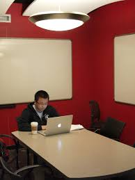 red room places to study carnegie mellon university libraries