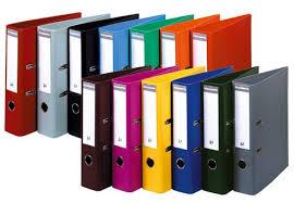fournitures de bureau mobdisoft fourniture de bureaux accessoire equipement de bureau