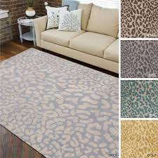 Best Wool Area Rugs Leopard Area Rug Wool Rugs Home Decorating Ideas Hash