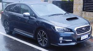 svx subaru for sale subaru levorg wikipedia