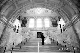 boston wedding photographers boston library wedding part two will and angela the