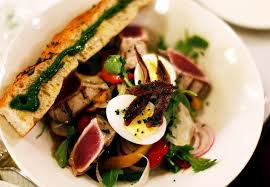 restaurant cuisine nicoise restaurant review balthazar nicoise restaurants and foods