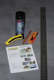 g floor installation tool kit canada mats
