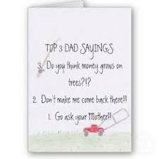 birthday quotes for your dad dad quotes dads and birthday messages