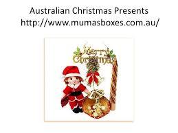 mumas boxes gifts hampers sydney