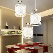 Dining Room Ceiling Lights Bubble Ceiling Light Ebay