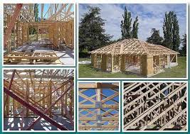 how to go about building a house how to go about building a house best home ideas