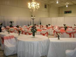 Linen Rentals Decorations Have A Best Wedding Decoration With Wedding