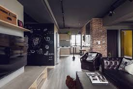 themed house fabulous marvel heroes themed house with cement finish and