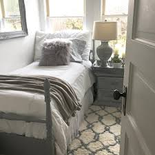 small teen small teen bedroom design with easy chalk paint bed twin size bed