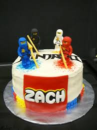 ninjago cake lego ninjago cake cakes i made lego ninjago cake