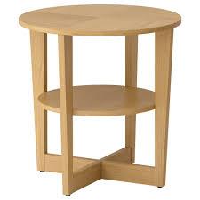 coffee table amazing ikea bed table ikea desk shelf ikea white