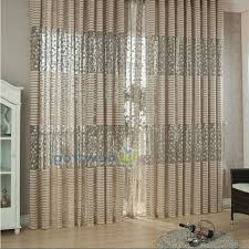 17 Best Images About For 17 Best Ideas About Door Window Curtains On Pinterest Door Curtain