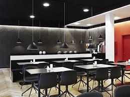 le suspension cuisine suspensions cuisine le slope d35 cm noir