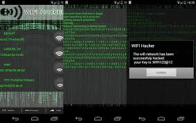 hacker pro apk wifi password hacker pro apk 1 4 for android