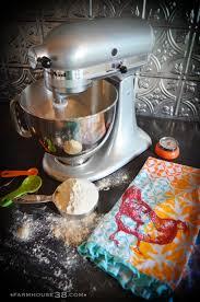 Faux Tin Kitchen Backsplash Diy Chevron Beadboard Backsplash U2013 Farm And Foundry