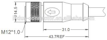 wiring diagram for photocell sensor u2013 the wiring diagram