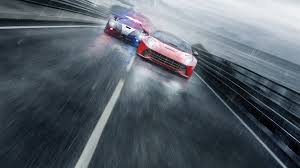 need for speed rivals complete edition for pc origin
