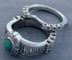 custom weddings rings images 685 best custom wedding rings images custom jewelry jpg