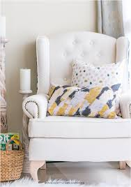 How To Home Decor Minted Home Decor U0026 How To Freshen Up Your Space Oh Everything