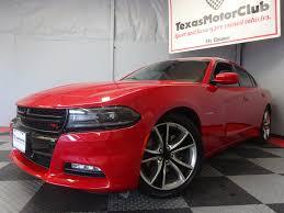 lexus for sale arlington tx used cars for sale arlington tx 76015 texas motor club llc