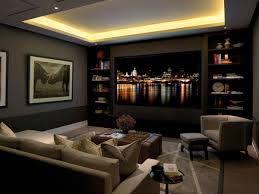 Small Media Room Ideas Small Media Room Furniture U2013 Indoor U0026 Outdoor Decor