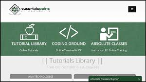tutorialspoint qtp tutorialspoint com offline website download tutorialspoint offline