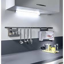 tablette pour la cuisine tablette lumineuse cuisine etagare lumineuse acclairage par led