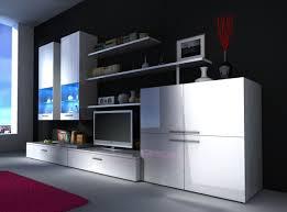 wohnwã nde design chestha design wohnzimmer wohnwand