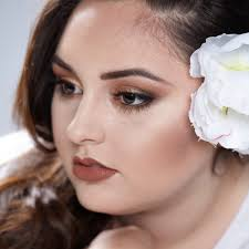 school for makeup bridal blush school of makeup