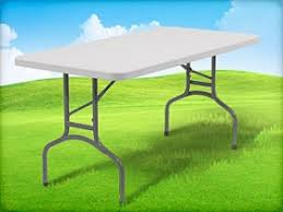 Table And Chair Rentals Houston by Table U0026 Chair Rentals Sky High Party Rentals