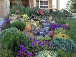 Florida Backyard Ideas Garden Ideas Florida Outdoor Plants Diy Planters Driveway Garden