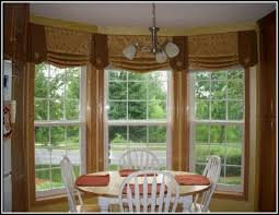 net curtain rods bay window download page u2013 home design ideas