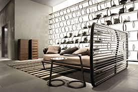Diy Metal Headboard Bedroom Magnificent 2015 Modern Metal Headboard Modern Metal