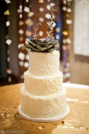 affordable wedding cakes 7 tips to pull a budget wedding and pictures vintage revivals